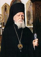 Епископ Митрофан (Зноско-Боровский)