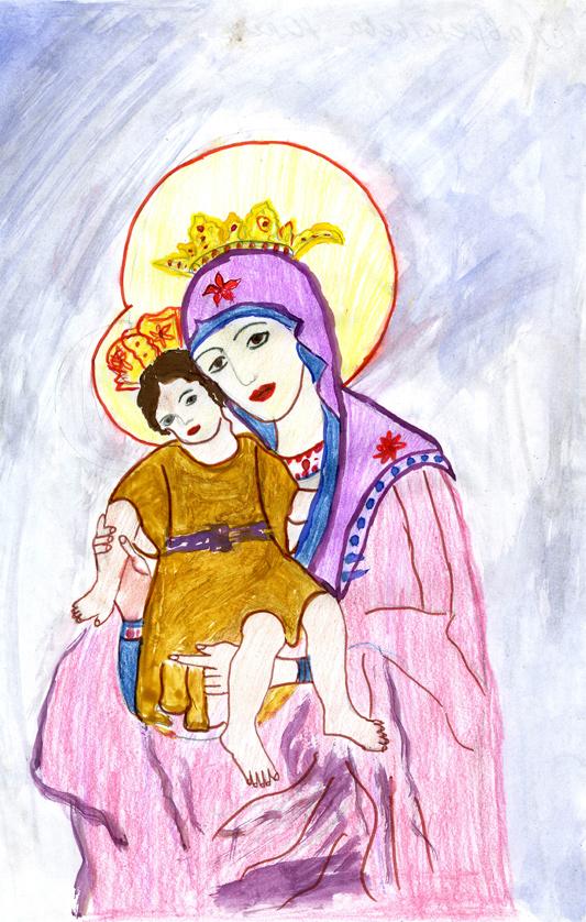 Введение в детский праздник ведение детских праздников Улица Соловьиная Роща